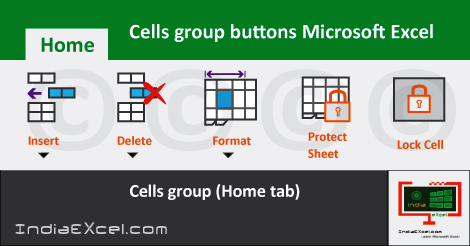 cells group excel | cells group in excel | cells group in excel 2010 | cells group in excel 2007 | cells group in excel 2013 | cells group in excel 2016
